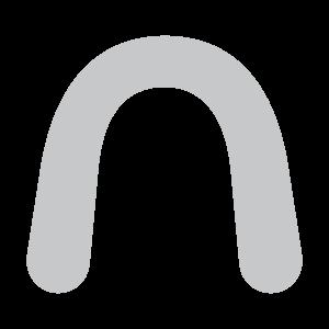 classic-mouthguard-shape