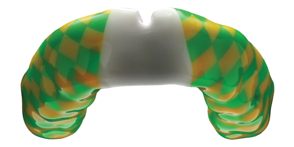 013-checkerStria-MOUTHGUARD