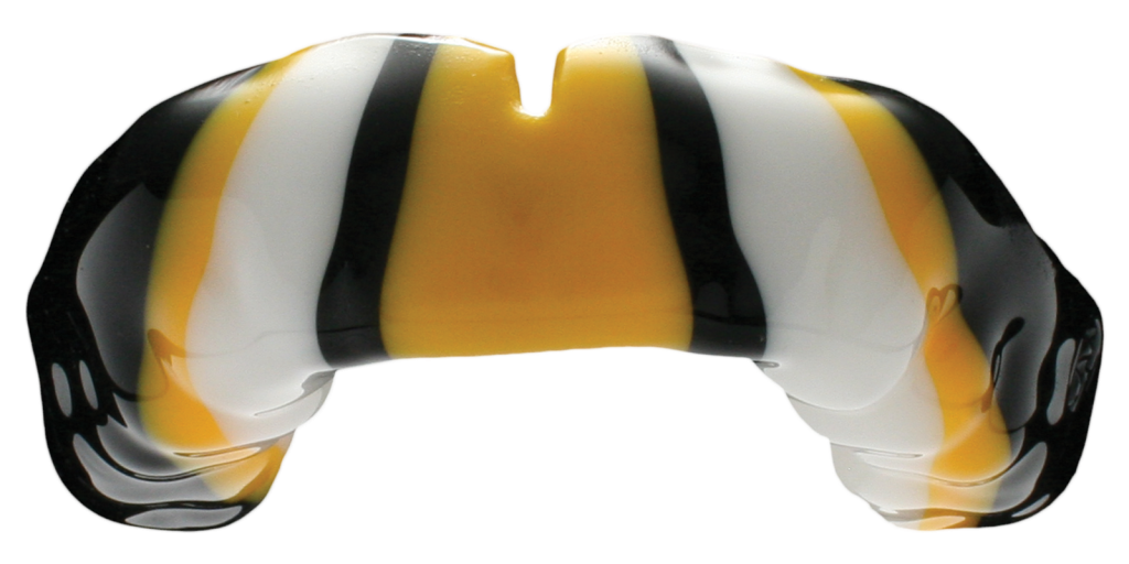 023-StockTeamStripes_CanadianFootball_Hamilton-MOUTHGUARD