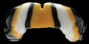 023-StockTeamStripes_CanadianFootball_Hamilton-MOUTHGUARD