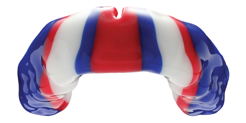 NFL Teams - Mighty Mouthguards