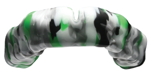091-customMarble-MOUTHGUARD