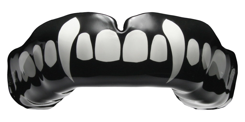 114-fangster-MOUTHGUARD