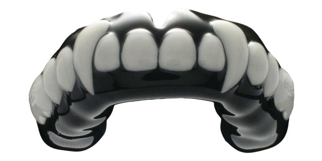 120-fangster3d-MOUTHGUARD