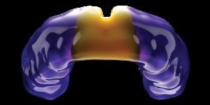 general-stria-mouthguard