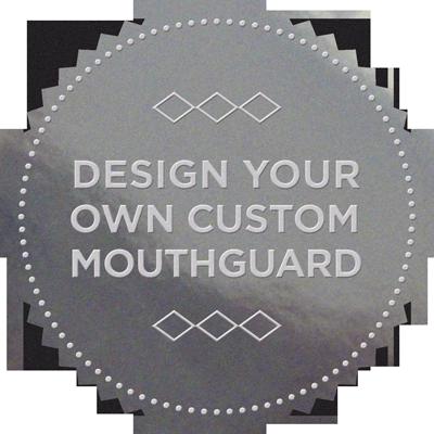 Custom Mouthguards