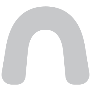 combat-mouthguard-shape