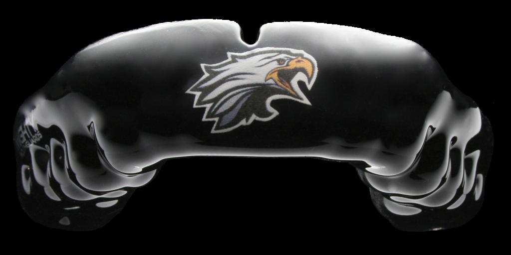 105-logo-MOUTHGUARD