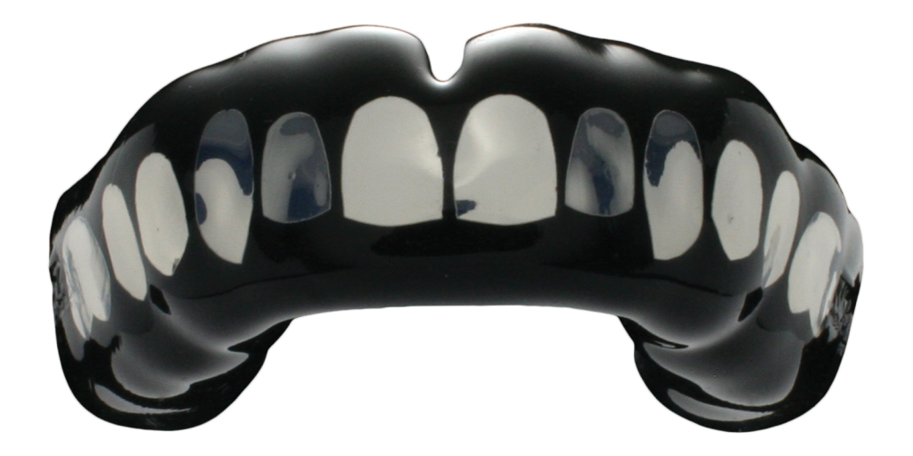 123-metalMouth-MOUTHGUARD